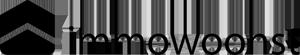 Immowoonst | nieuwbouw, renovatie huis, vakantieverhuur,  Vind uw nieuwe thuis, huis kopen, huis verbouwen, bouwgronden